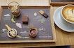 Single Origin Chocolate Pastries ($12.50)