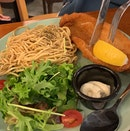 The Tree Cafe (The Cathay)
