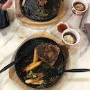 Fatty Bom Bom Sizzle (Bukit Batok)