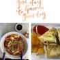 Aiman Cafe (Jurong East)