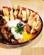 Food By Fat Cat (Sunway Geo Avenue)