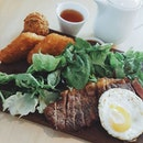Yummy prime striploin steak!