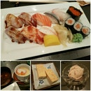 Kaiho Sunday Lunch