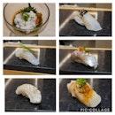 Ginza Shinto