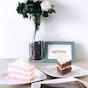 Out Of The Cake Box (Telok Blangah)