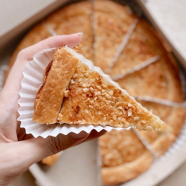 bread & bakes 🍞🥯🥐