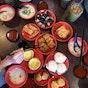 Tiong Bahru Pau & Snack (Jurong East)