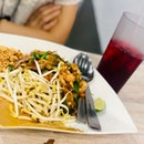 Affordable Thai Food