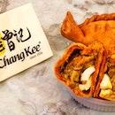 [NEW] Laksa Chicken'O