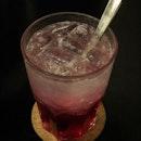 Katong Jelly ($7)