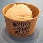 Butterknife Folk (Funan)