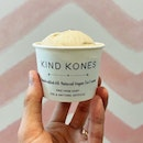 Kind Kones (Forum The Shopping Mall)