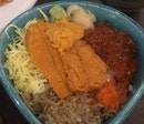 Good Quality Beef And Uni