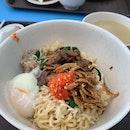 Boon's Noodles (Golden Mile Food Centre)