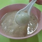 75 Ah Balling Peanut Soup (Golden Mile Food Centre)
