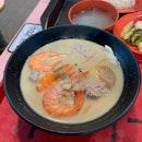 Shen Ji Seafood Soup (Alexandra Village Food Centre)