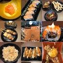 Shin Minori Experience