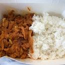 Bulgogi Chicken ($4.50)