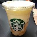 Starbucks (Cintech IV)