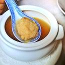 Omnipork Bakwan Kepiting Soup || @The_Peranakan