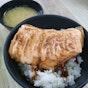 Donya Japanese Cuisine (Bugis)