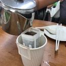 Hooks Coffee