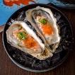 Hokkaido Oysters [$6/pc]