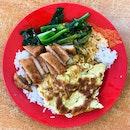 Economic Rice [~$3.70]