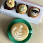 Twelve Cupcakes (Bugis Junction)
