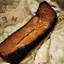 200grams Beef Brisket