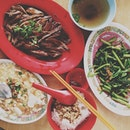 Lim Seng Lee Duck Rice