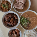 Cheap And Nice Meesua