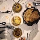 Indian Restaurant!