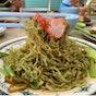 Joo Heng Noodle (Toa Payoh West Market & Food Centre)