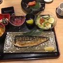 Sabi Wasabi Japanese Restaurant (Bukit Tinggi)