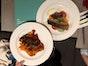 The Marmalade Pantry (Novena)