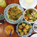 Soi Thai Kitchen (Jurong West)