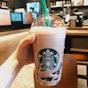 Starbucks Reserve (Our Tampines Hub)