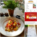 Eatigo 50%-Off (3pm~4.30pm Reservations)