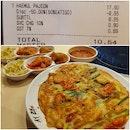 Eatigo 50%-Off On Weekdays 11.30am~5.30pm/5pm