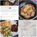 Fave $40 Food Voucher At Half Price