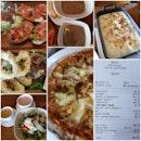 Spizza (Jalan Kayu)