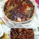 Chuan Wei Mala Hot Pot (Choa Chu Kang)