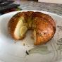 Baker Talent (Simei)