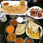 Ananda Bhavan (Syed Alwi Road)