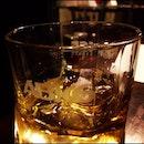 ABK6 Cognac @ Bistro One Zero Three