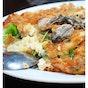 Swa Garden Teochew Restaurant