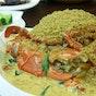 Uncle Leong Seafood (Jurong East)