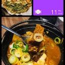 Beef Rib Stew