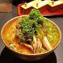 Kiwami Wagyu Sukiyaki Don | $29.90